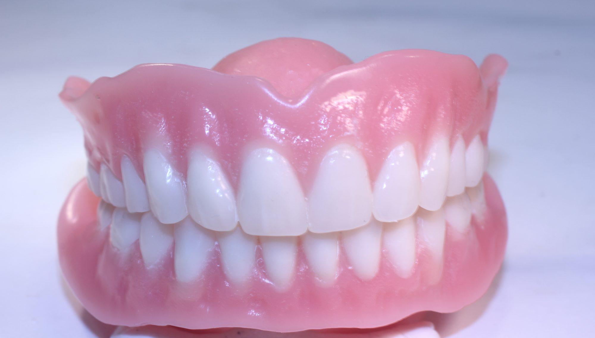 Comfort-Dental